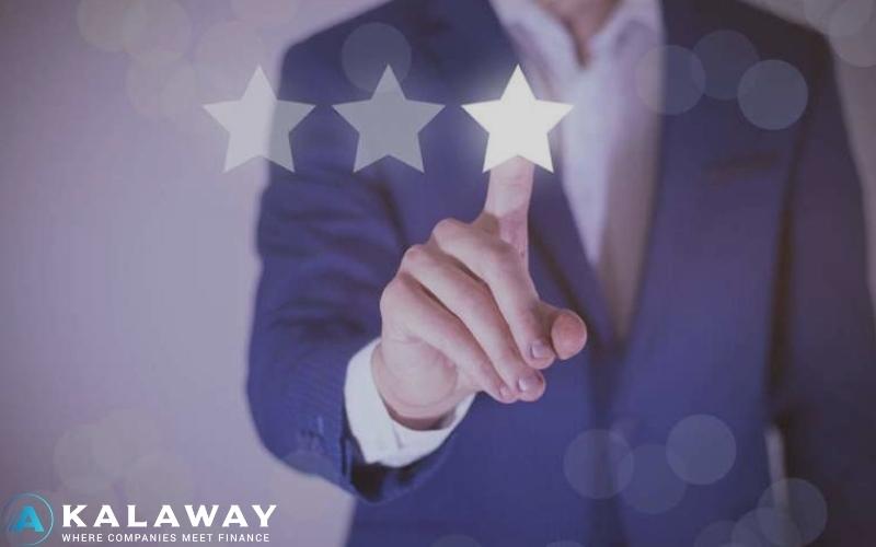 Il Rating di Legalità: cos'è e quali vantaggi comporta per le imprese